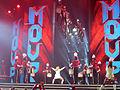 MDNA Tour 2012 216.jpg