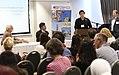 MEPI Partners Gathering Nazareth 2017 (37425244282).jpg