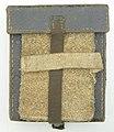 MG 42 gunner's pouch.jpg