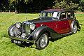 MG SA 2-Litre 4-Door Sports Saloon (1936) (15367069493).jpg