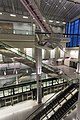 MIT Daedalus Dulles VA1.jpg