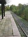 MKBler - 1486 - Haltepunkt Regis-Breitingen (Kohlebahn).jpg