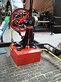 MOSI-11 Gas Engines 5402.JPG