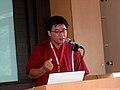 MR Wikimania 1-31.jpg