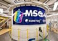 MSG-4 launcher logo.jpg