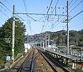 MT-Maigi Signal Box.jpg