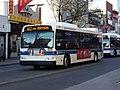 MTA Main St Roosevelt Av 13.jpg