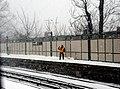 MTA New York City Transit Prepares for Winter Storm (27729868029).jpg