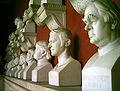 MUC Ruhmeshalle - Kneipp Gallery.jpg