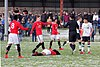 MUFC v LFC U18s - 048 (38940616811).jpg