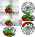 MUFFIL-1 Verheftung und Form des 2-Torus.png