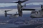 MV-22B Osprey flies over Sydney Harbour 21.jpg