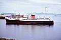 MV Loch Seaforth.jpg