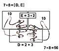 M hands 7x8.jpg