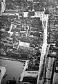Maastricht, Boschstraatkwartier, 1962.jpg