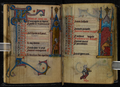 Maastricht Book of Hours, BL Stowe MS17 f008v & f009r.png