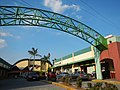 Mabalacat,Pampangajf5937 04.JPG