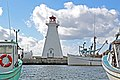Mabou Harbour Lighthouse.jpg