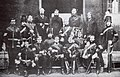 MacLaren Hammersley Oxford 1860.jpg