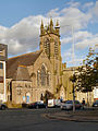 Macclesfield United Reformed Church.jpg
