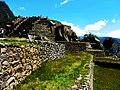 Machu Picchu (Peru) (15090789611).jpg