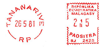 Madagascar stamp type D2.jpg