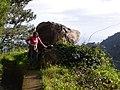 Madeira3 009.jpg