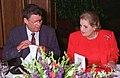 Madeleine Albright and Ori Orr.jpg