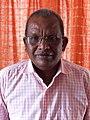 Madhukar Vishwanath Divekar मधुकर विश्वनाथ दिवेकर.jpg