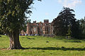 Madingley Hall and grounds - geograph.org.uk - 986988.jpg