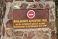 Madlabantu Trail 01.jpg