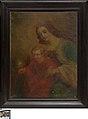 Madonna, circa 1810 - circa 1883, Groeningemuseum, 0040627000.jpg