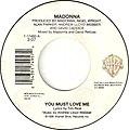 Madonna-you-must-love-me-warner-bros.jpg