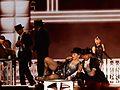 Madonna - Rebel Heart Tour Cologne 2 (22949891380).jpg