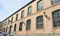 Madrid (RPS 05-05-2013) ICOMEM, fachada calle Santa Isabel.png