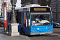 Madrid - EMT Línea M1 - 121212 145503.jpg