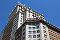 Madrid - Edificio España (36029583116).jpg