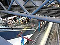 Madrid - Estación de Príncipe Pío (7357411954).jpg