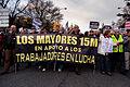 Madrid - Manifestación antidesahucios - 130216 183958.jpg