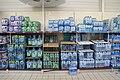 Magasin Intermarché à Gif-sur-yvette le 28 aout 2012 - 13.jpg