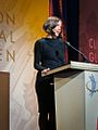 Maggie Gyllenhaal 03 - Clinton Global Citizen 2010.jpg