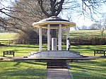 File:Magna Carta Memorial, Runnymede - geograph.org.uk - 705911.jpg