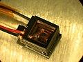 Magnetic Sensor (5940478977).jpg