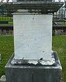 Magnolia Cemetery 09192008 018.JPG