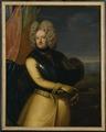 Magnus Stenbock, 1665-1717, count, field marshal (Georg Engelhard Schröder) - Nationalmuseum - 15693.tif