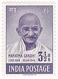 Mahatma Gandhi 1948-2.jpg