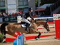 Maimarkt Mannheim 2014 - 51. Maimarkt-Turnier-104.JPG