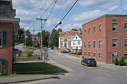 Main Street, Greenville NH.jpg