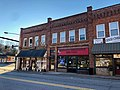 Main Street, Mars Hill, NC (46628942222).jpg