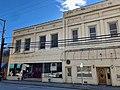 Main Street, Marshall, NC (32814085878).jpg